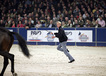 daan_horn_at_the_kwpn_stallion_approval_in_den_bosch_2006